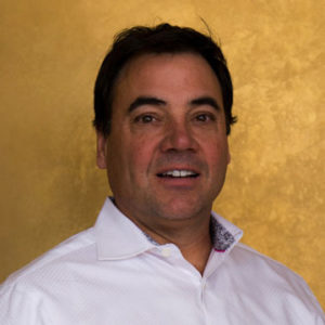 Dr  Patrick Carter, D O  | Glow Aesthetic Medicine • Colorado